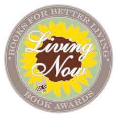Living Now Silver Medal