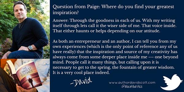 Paige tq 13jan2015 600