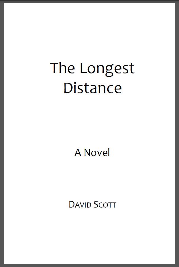 Sample Chapter Download Image