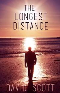 The Longest Distance FC