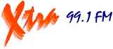 WXGM Xtra 99.1FM